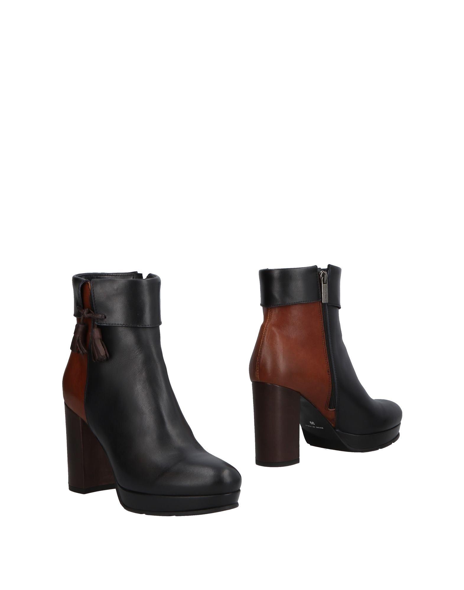 CAPRICE Полусапоги и высокие ботинки полусапоги caprice полусапоги