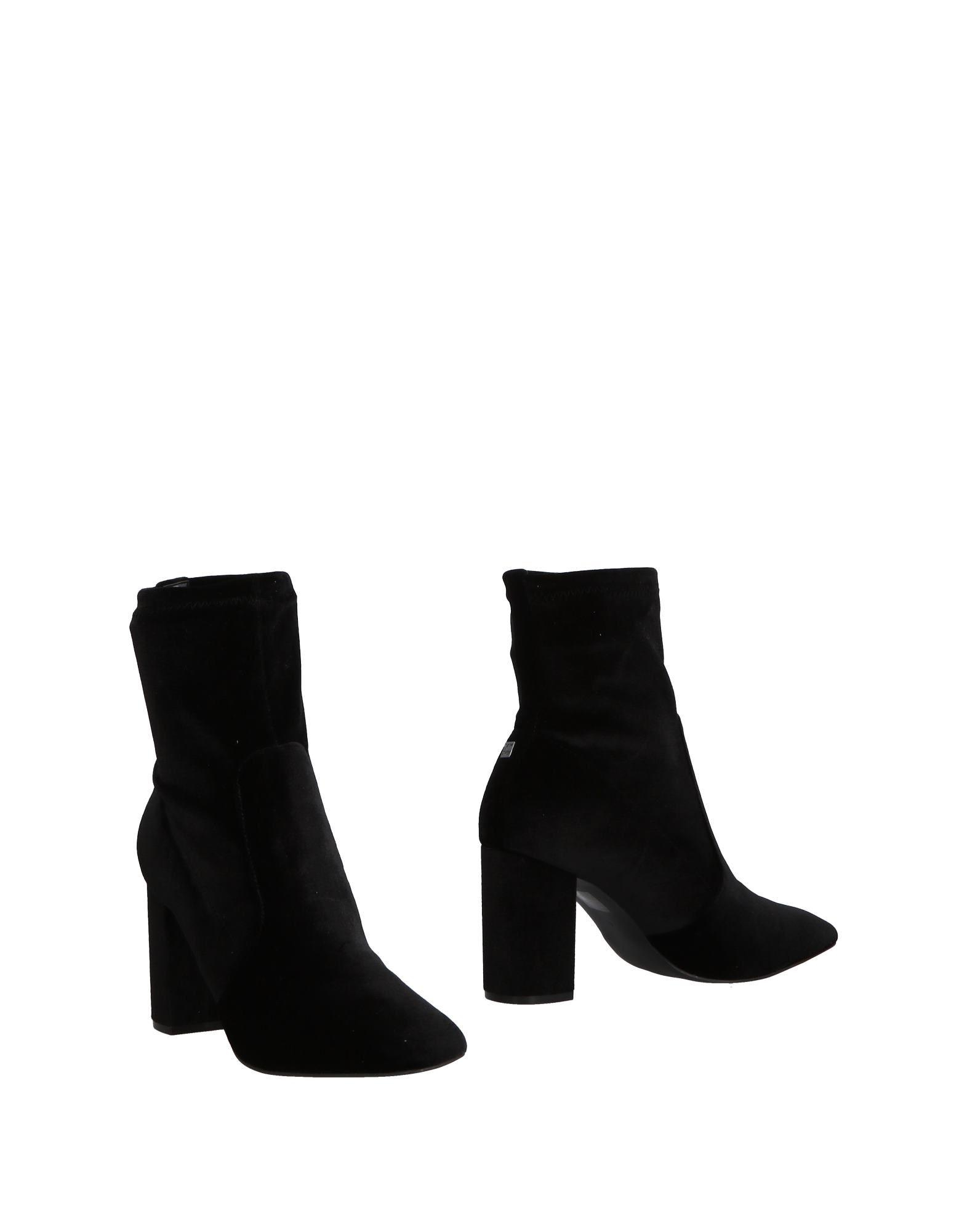 MY TWIN by TWIN SET Полусапоги и высокие ботинки scee by twin set полусапоги и высокие ботинки