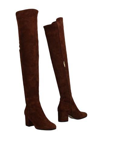 zapatillas THE SELLER Botas mujer