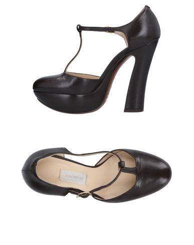 zapatillas L AUTRE CHOSE Zapatos de sal?n mujer