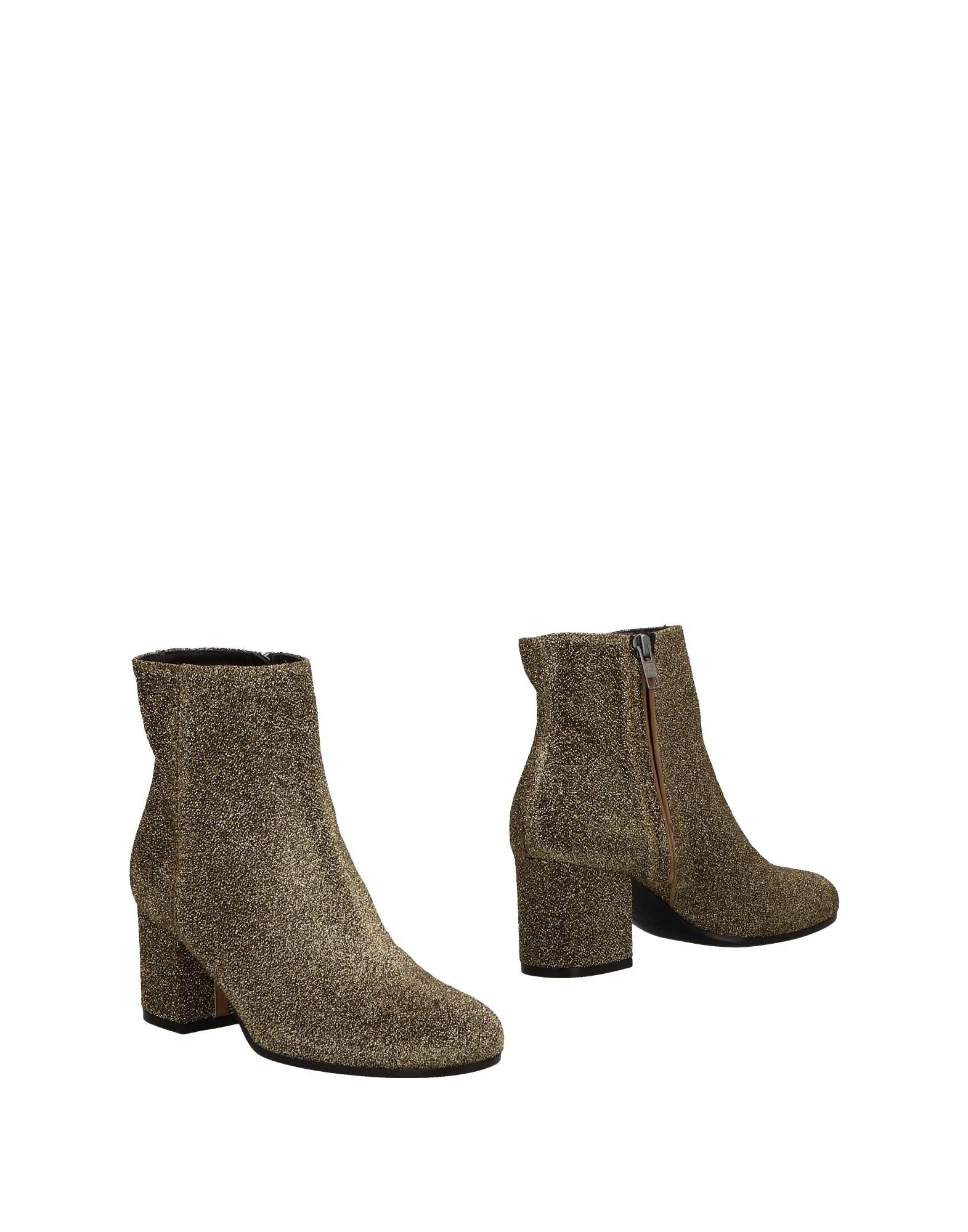 Фото - MY HEELS Полусапоги и высокие ботинки women high heel shoes platform pumps woman thin high heels party wedding shoes ladies kitten heels plus size 34 40 41 42 43