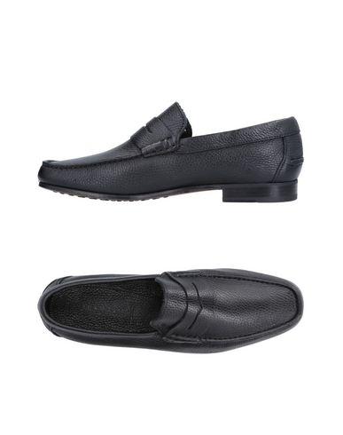 zapatillas FLORSHEIM IMPERIAL Mocasines hombre