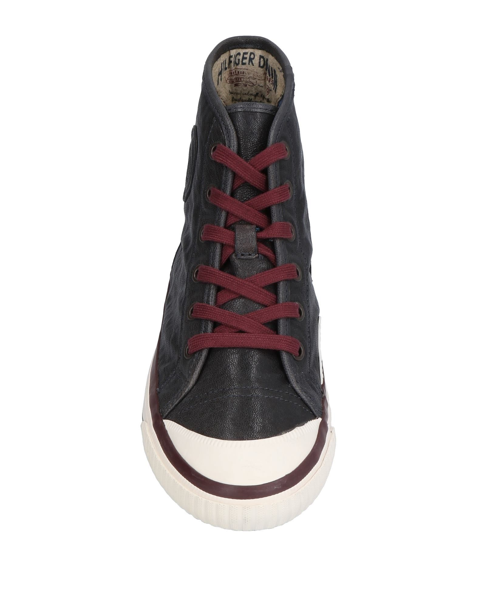 d6bbdbf1fd8c TOMMY JEANS ΠΑΠΟΥΤΣΙΑ Χαμηλά sneakers