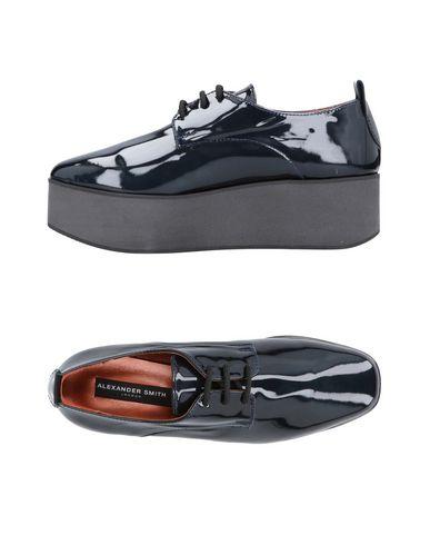 zapatillas ALEXANDER SMITH Zapatos de cordones mujer