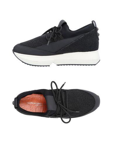 zapatillas ALEXANDER SMITH Sneakers & Deportivas mujer