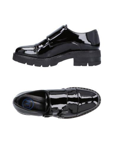 zapatillas LM Mocasines mujer