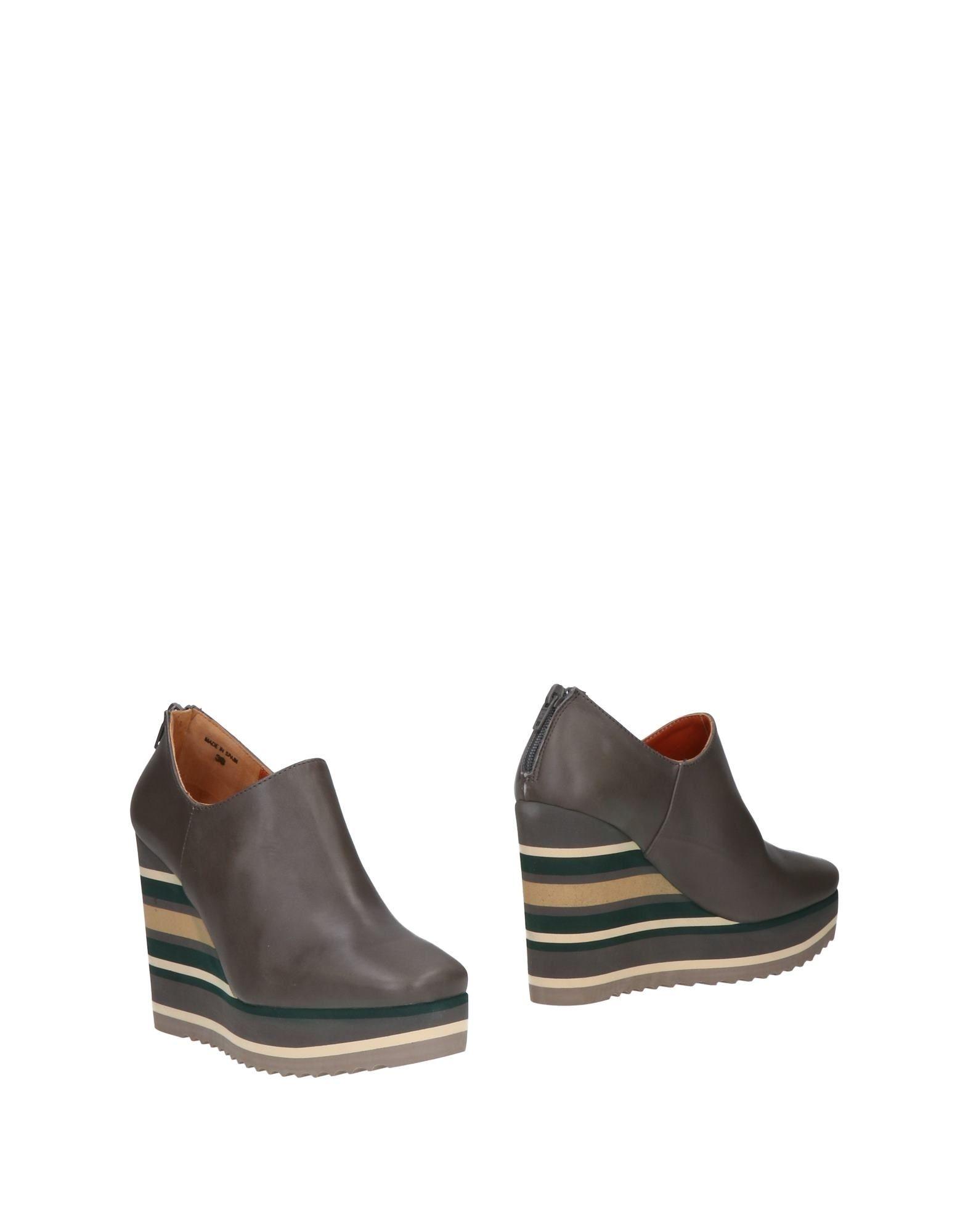 PALOMA BARCELÓ Ботинки paloma barceló ботинки