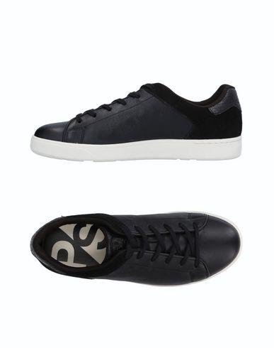 zapatillas PS by PAUL SMITH Sneakers & Deportivas mujer