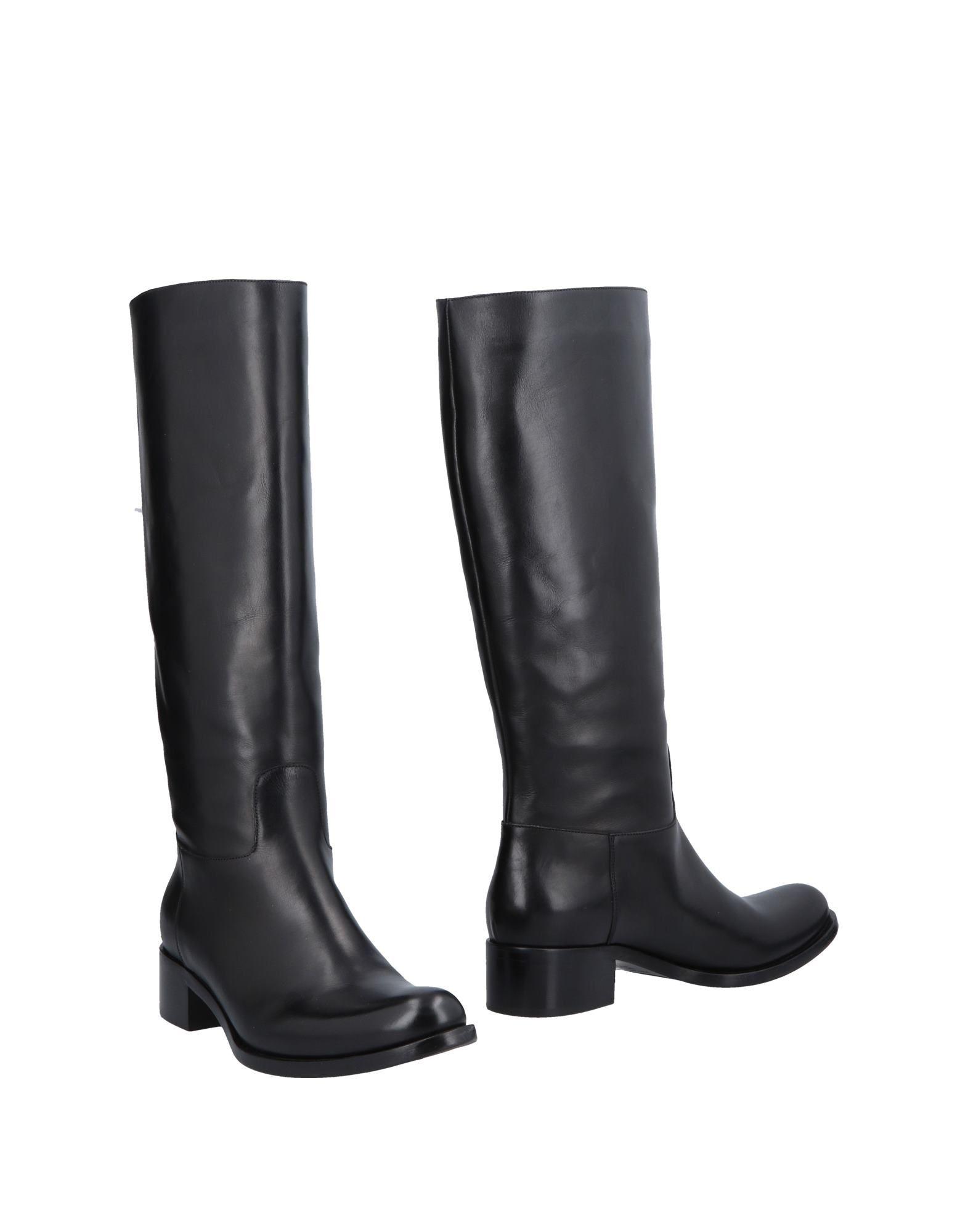 VITTORIO VIRGILI | VITTORIO VIRGILI Boots | Goxip