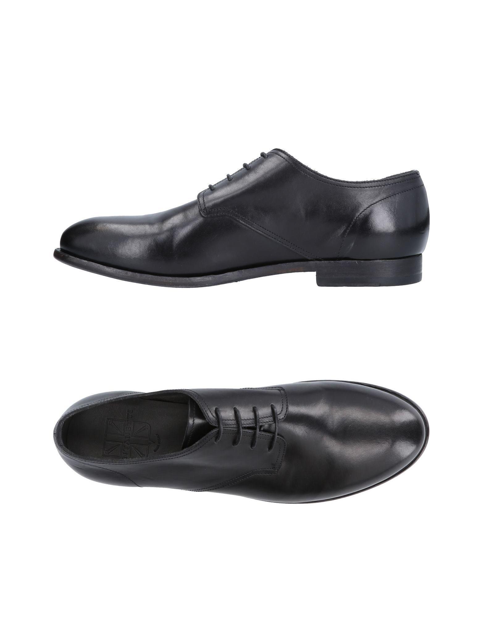 спортивная зимняя обувь мужская екатеринбург