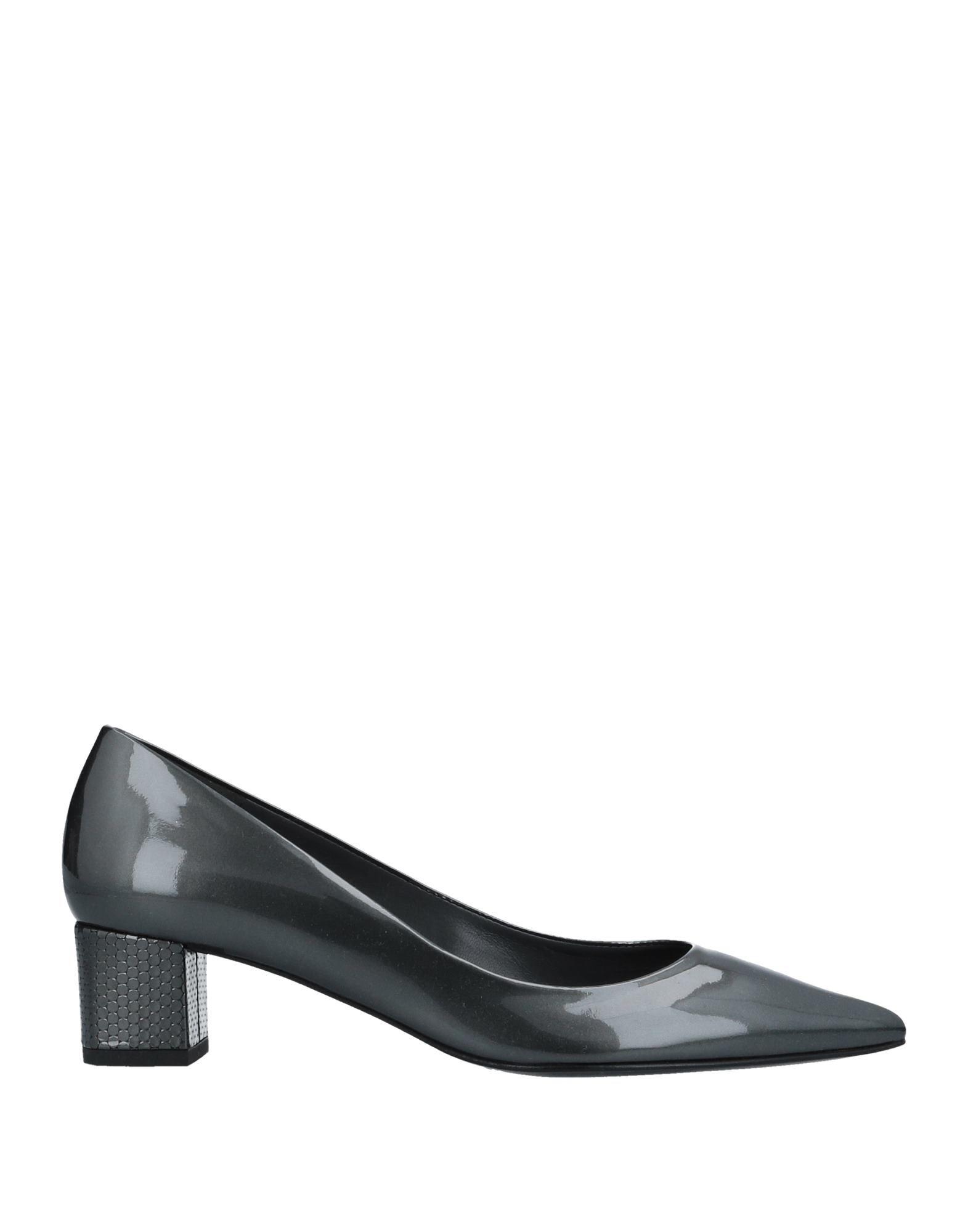 MAGRIT Туфли цены онлайн