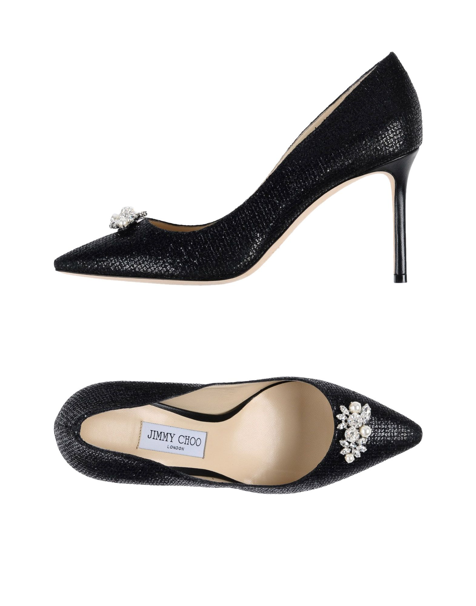 JIMMY CHOO Туфли jimmy choo туфли