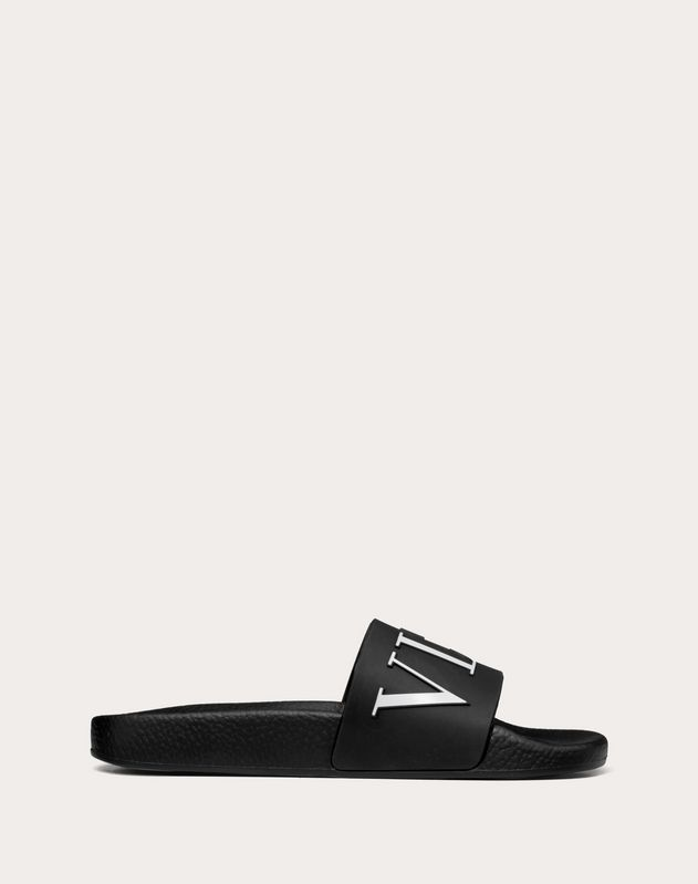 VLTN Rubber Slide