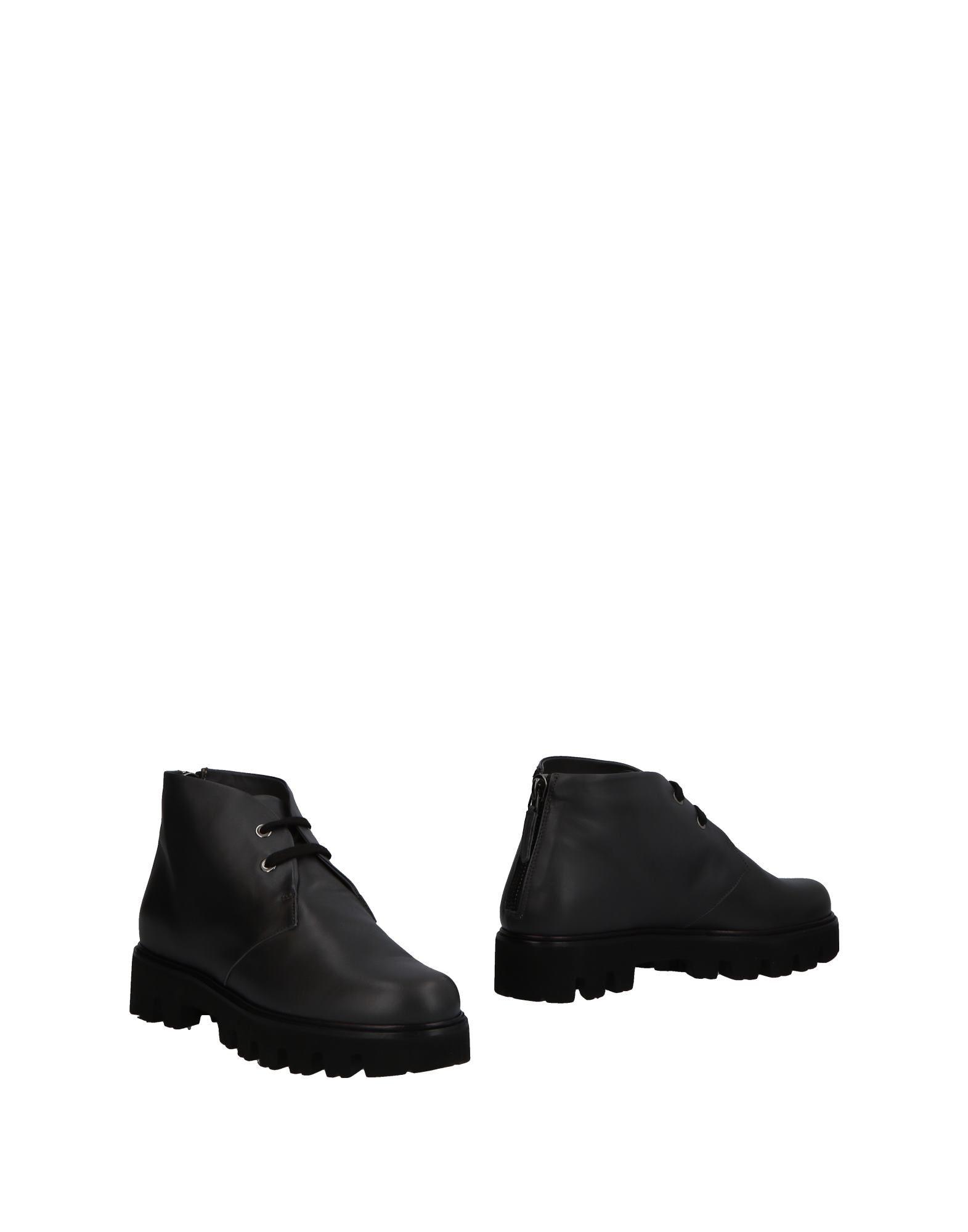 ZAMAGNI Полусапоги и высокие ботинки zamagni ботинки