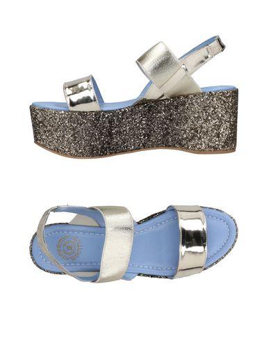 24b49a2cf95d Обувь MASSIMO SANTINI купить в интернет-магазине Buduvmode ...
