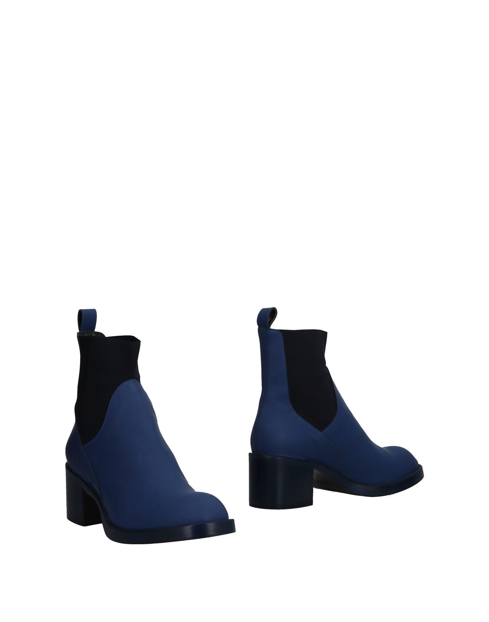 MA & LO' Полусапоги и высокие ботинки lo платье из эко кожи lo