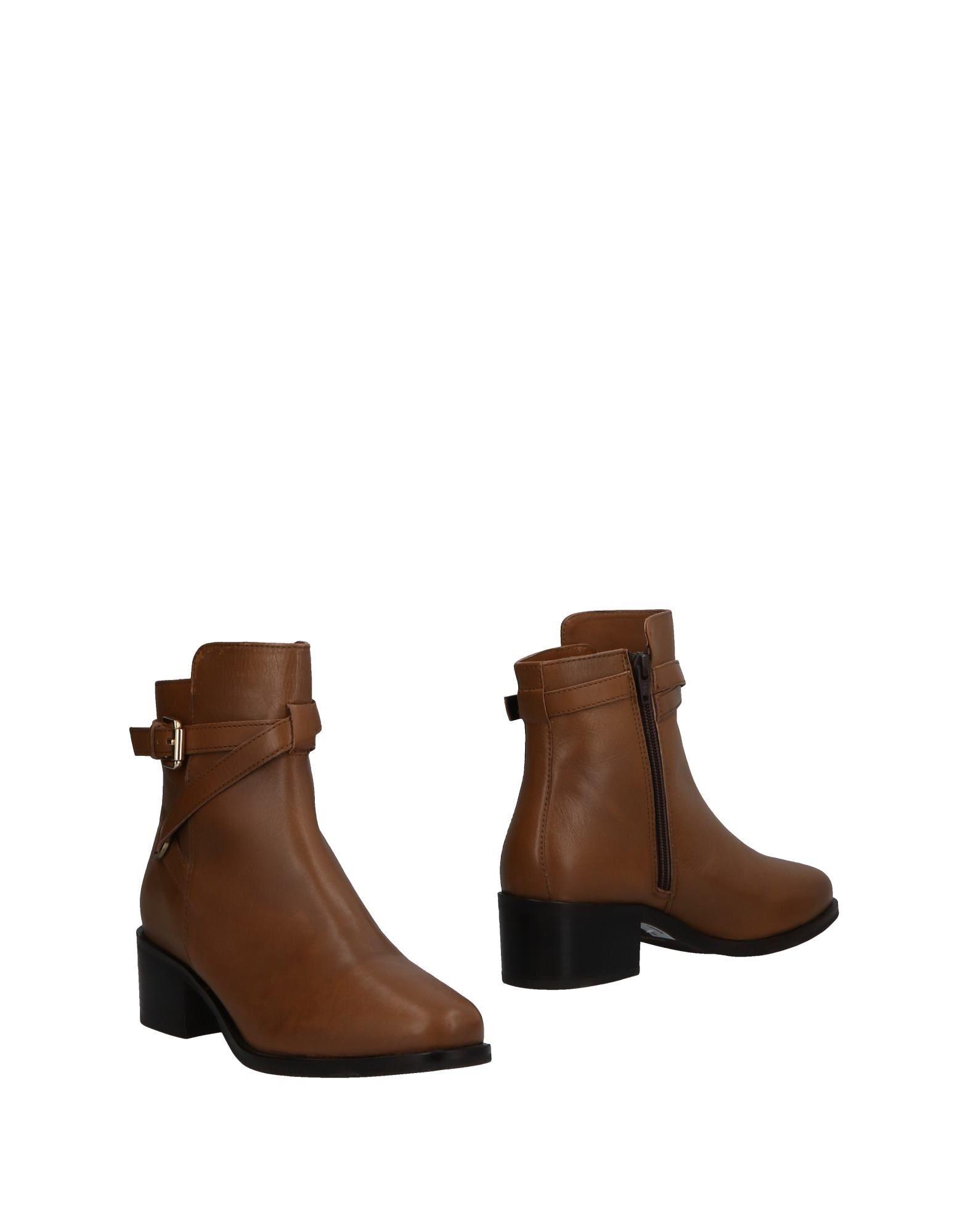 MINELLI Полусапоги и высокие ботинки цены онлайн