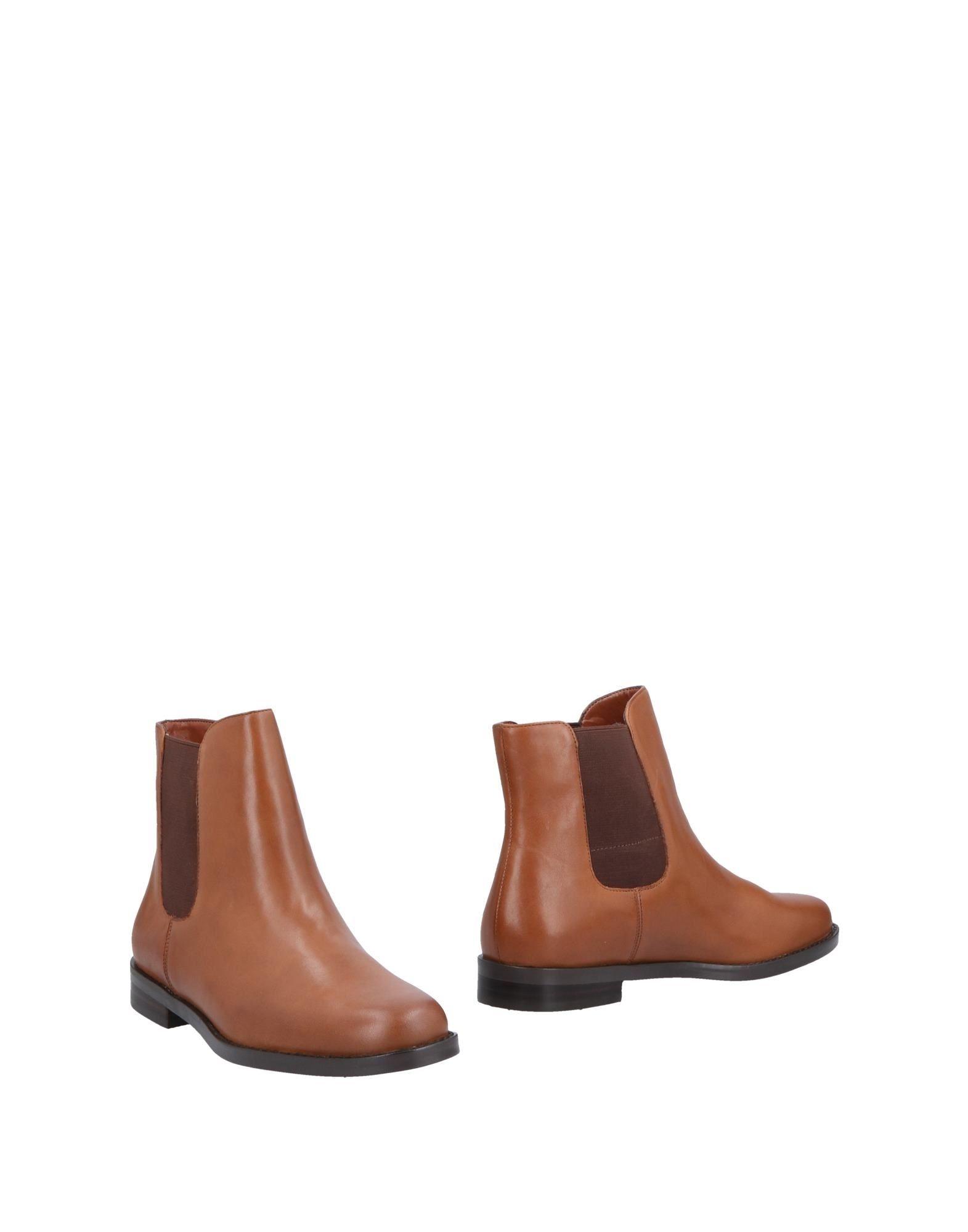LAUREN RALPH LAUREN Полусапоги и высокие ботинки цены онлайн