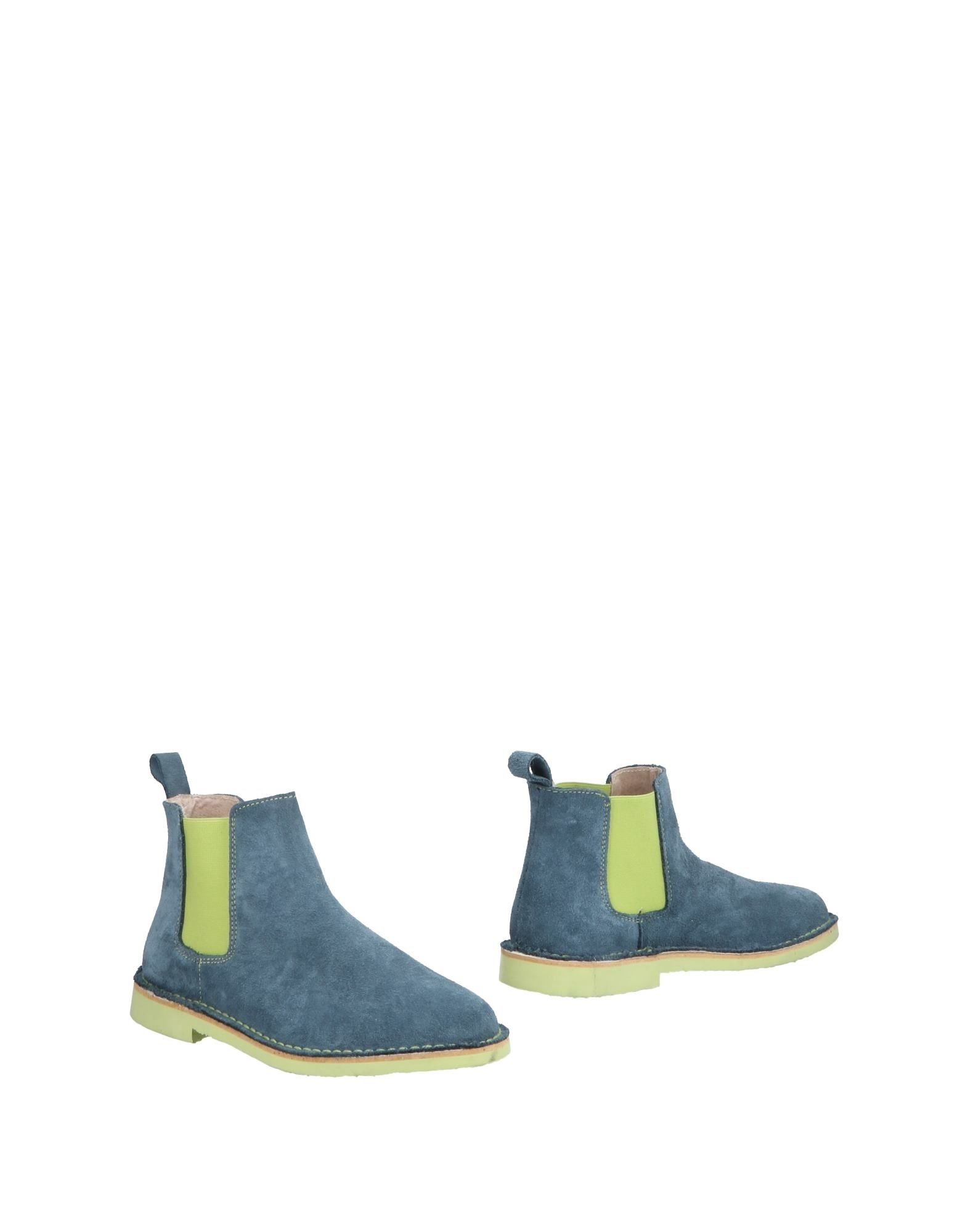 RAQUEL PEREZ® Полусапоги и высокие ботинки casual shoes women office ladies shoes lady cute bow tie pointed toe flats female cute spring