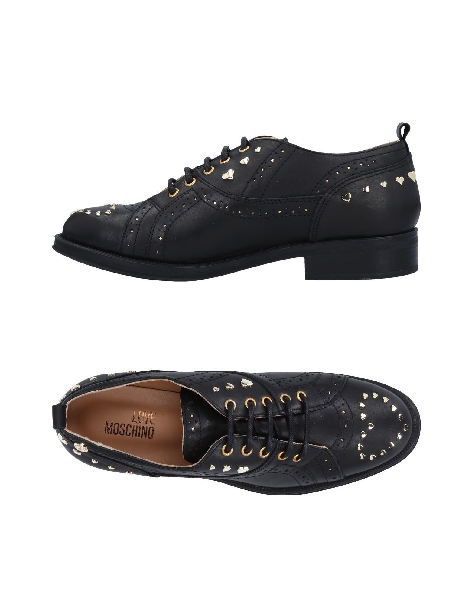 зимняя женская обувь для активного отдыха