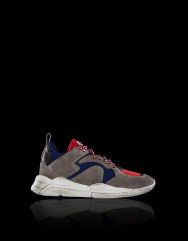 MONCLER JAKUB - Sneakers - uomo