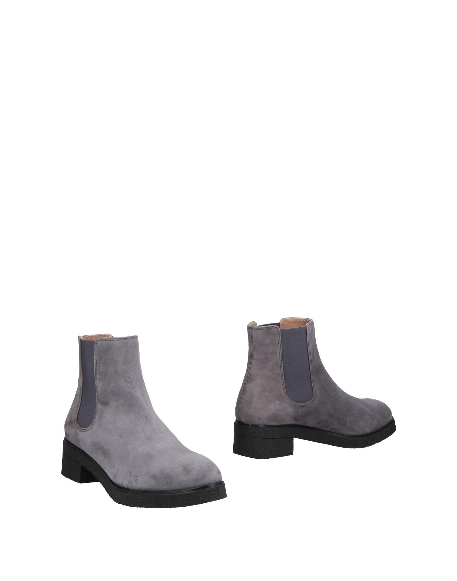 UNISA Ankle Boot in Blue