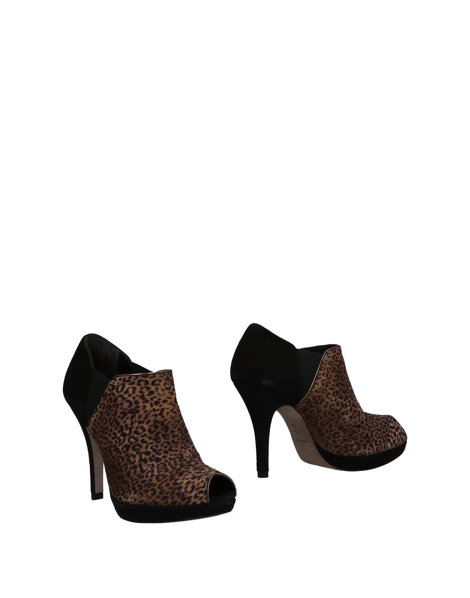 MAGRIT Ботинки цены онлайн