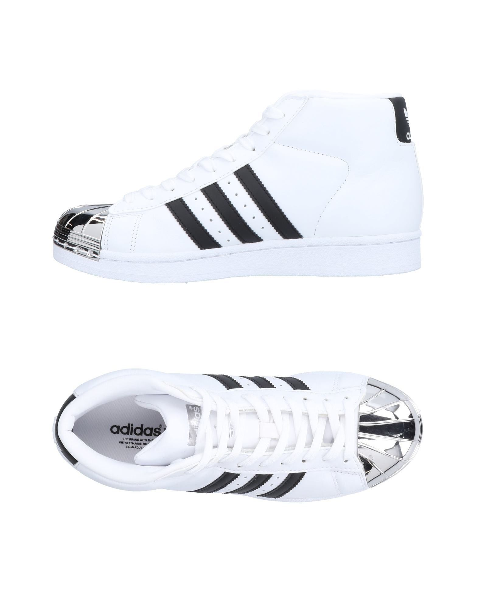 dbb86d5f2d9 ADIDAS ORIGINALS ΠΑΠΟΥΤΣΙΑ Χαμηλά sneakers, Γυναικεία sneakers ...