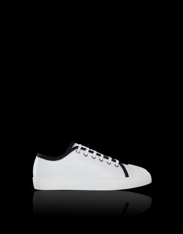 MONCLER LINDA - Sneakers - women
