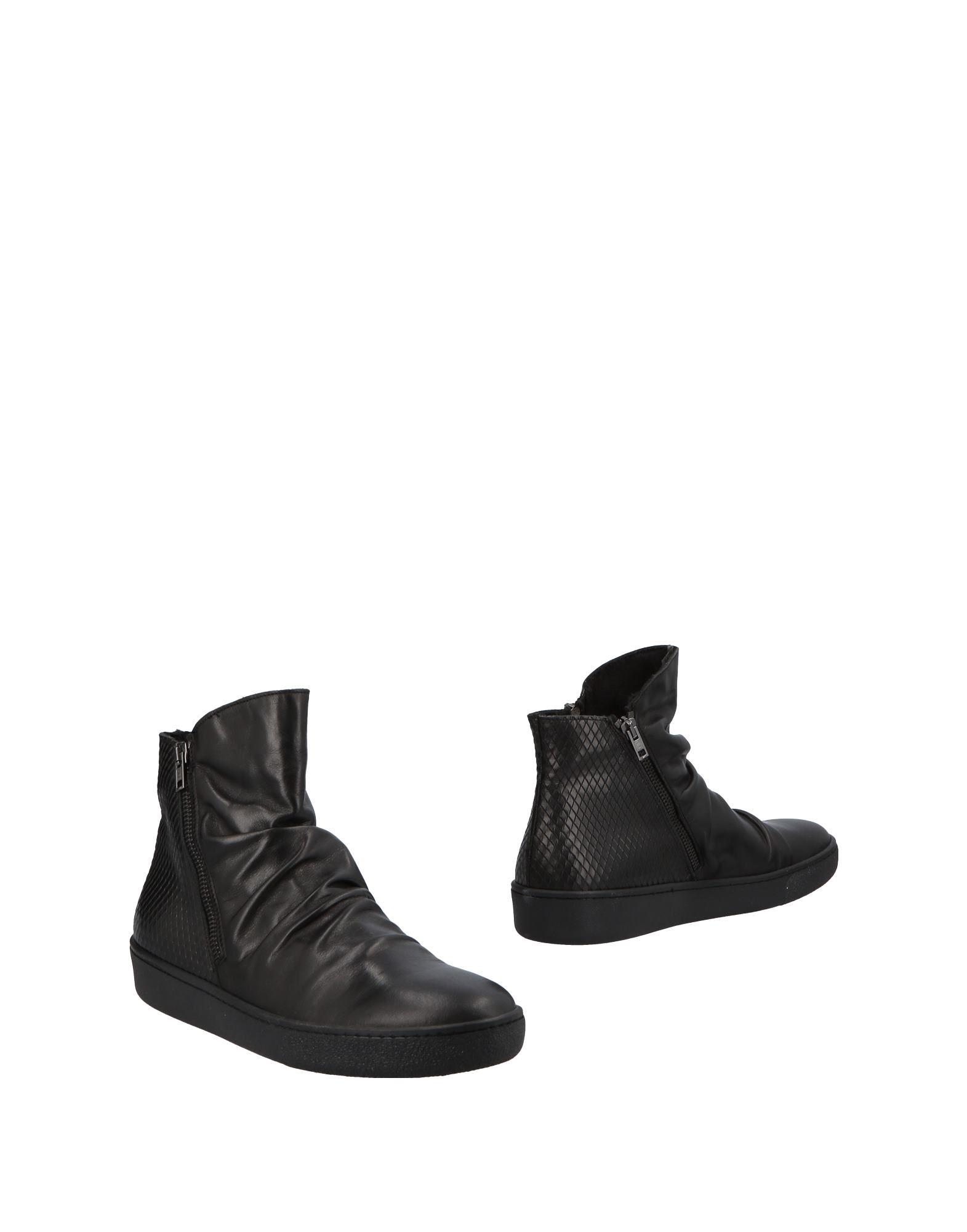 CDM Полусапоги и высокие ботинки ботинки swims ботинки без каблука