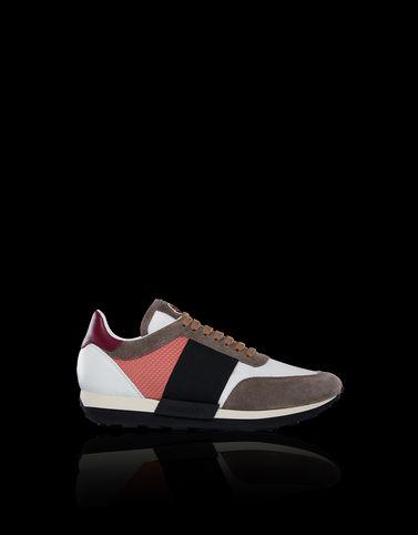MONCLER LOUISE - Sneakers - women