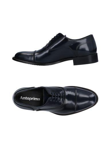 Обувь на шнурках от ANTEPRIMA