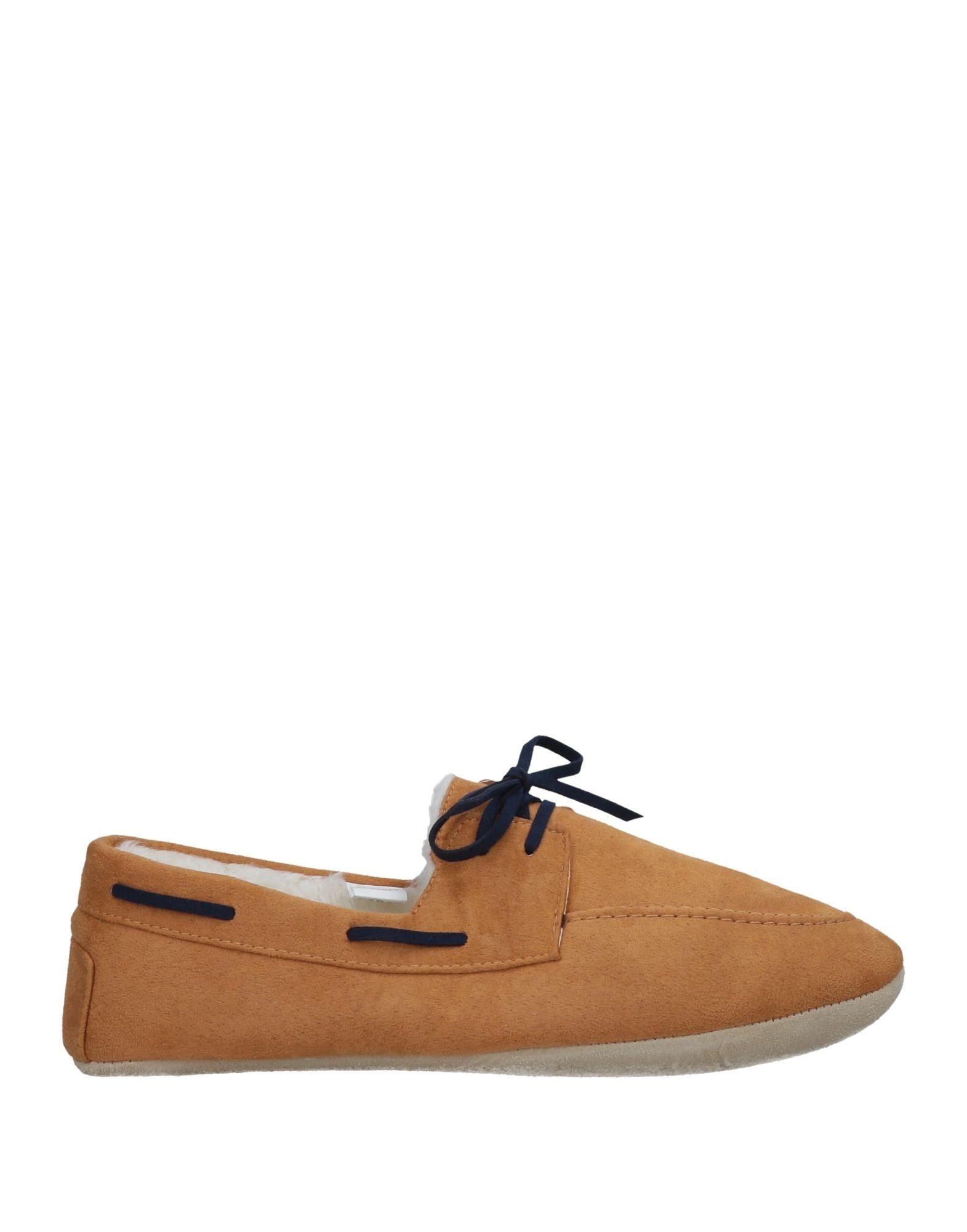 ALTO Milano Домашние туфли цены онлайн
