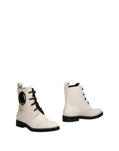 Полусапоги и высокие ботинки от COLIAC MARTINA GRASSELLI