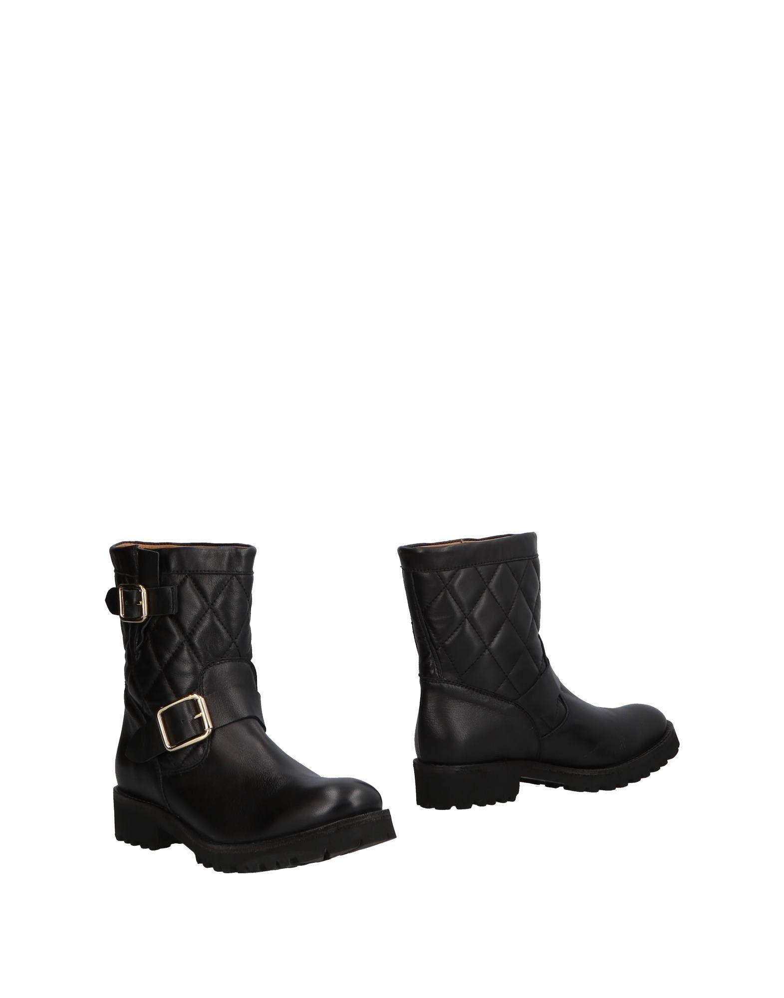 ABRO⁺ Полусапоги и высокие ботинки abro 026261 37 mint