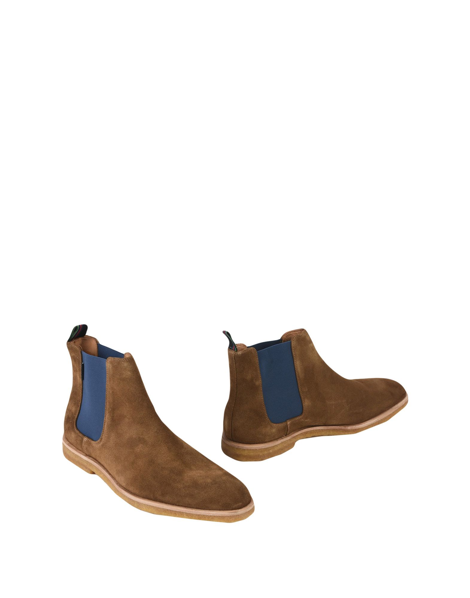 PS BY PAUL SMITH Boots in Brown