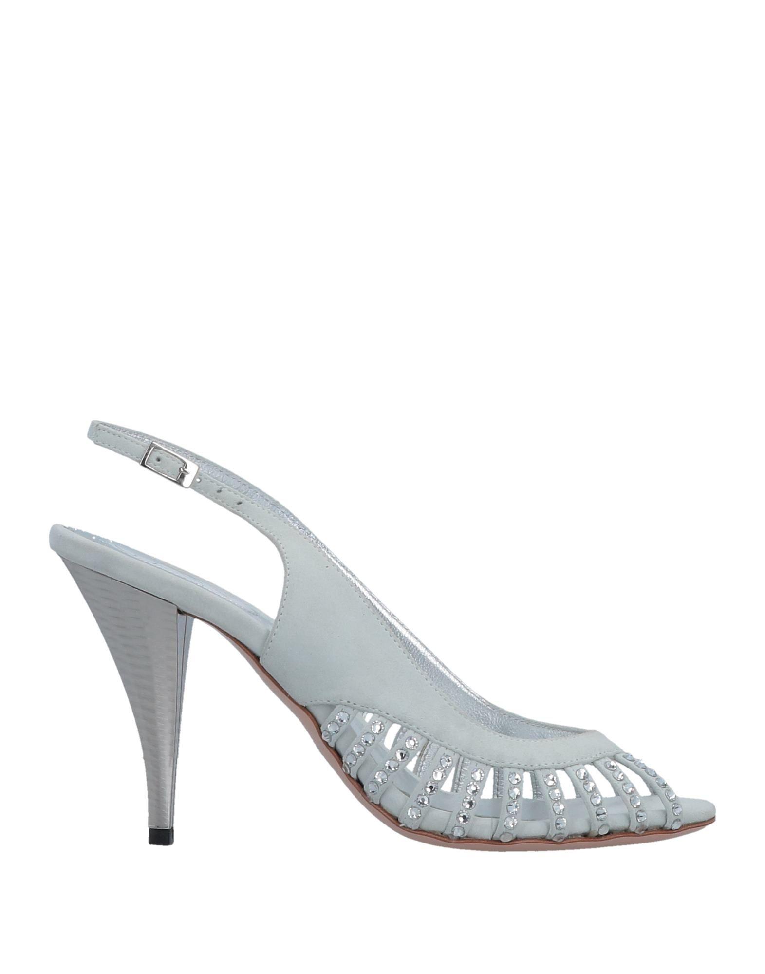 CHON | CHON Sandals 11505405 | Goxip