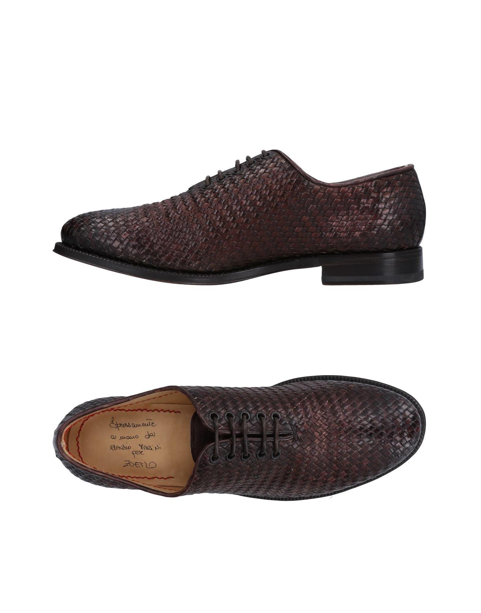 Фото - CLAUDIO MARINI Обувь на шнурках обувь на высокой платформе dkny