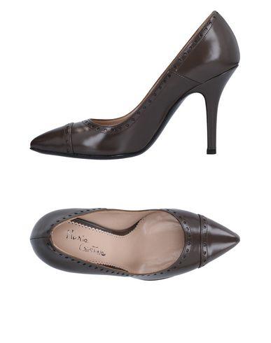 Туфли от MARIA CRISTINA