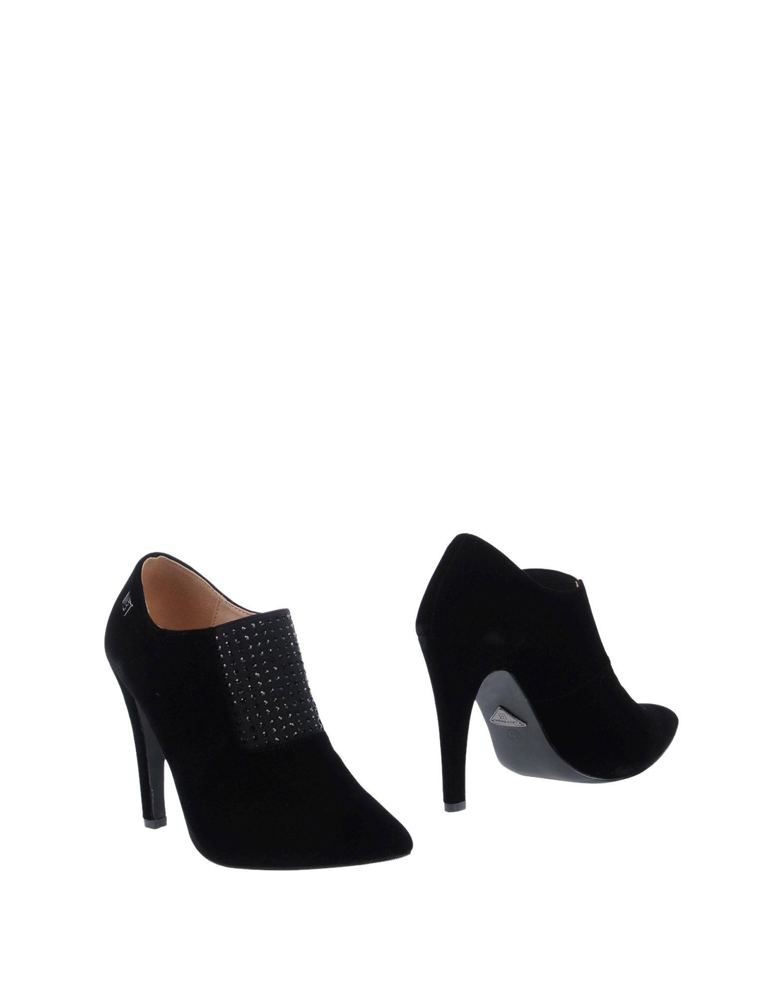 LAURA BIAGIOTTI Ботинки ботинки для девочки tiflani цвет черный 25f 801s 233 размер 31
