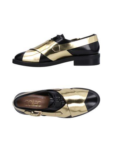 Обувь на шнурках от COLIAC MARTINA GRASSELLI