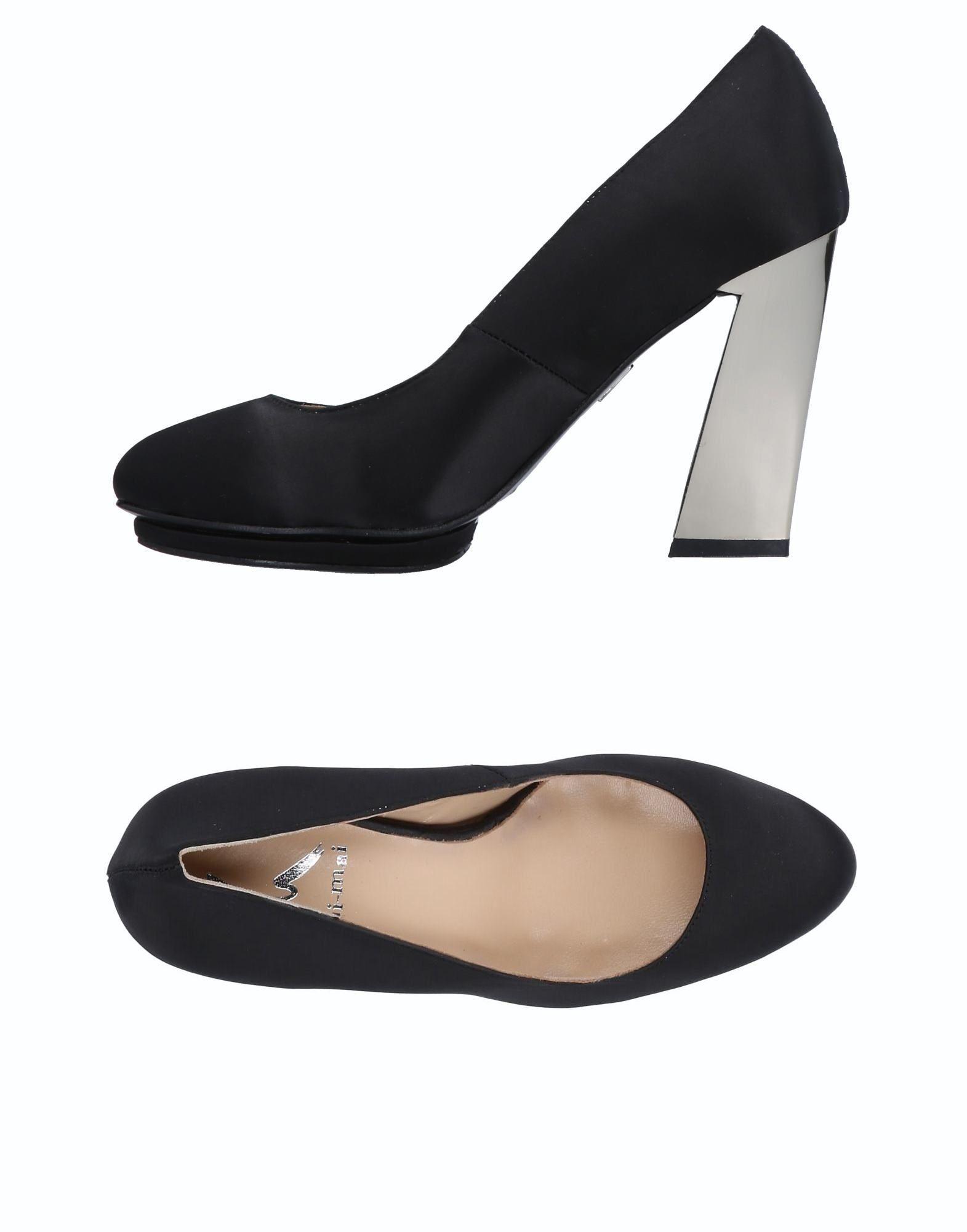 цены на MI/MAI Туфли в интернет-магазинах