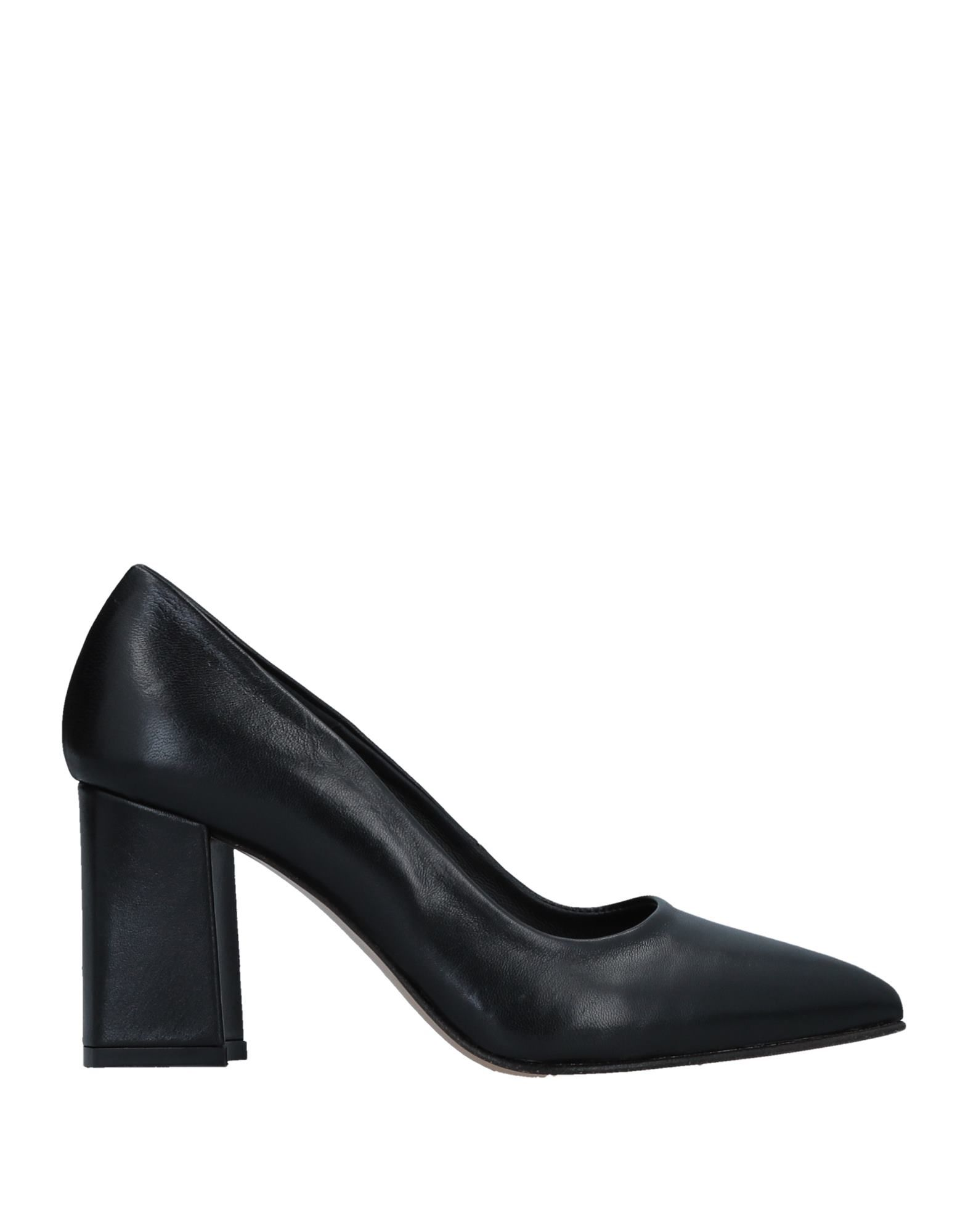 MAURO FEDELI Туфли цены онлайн