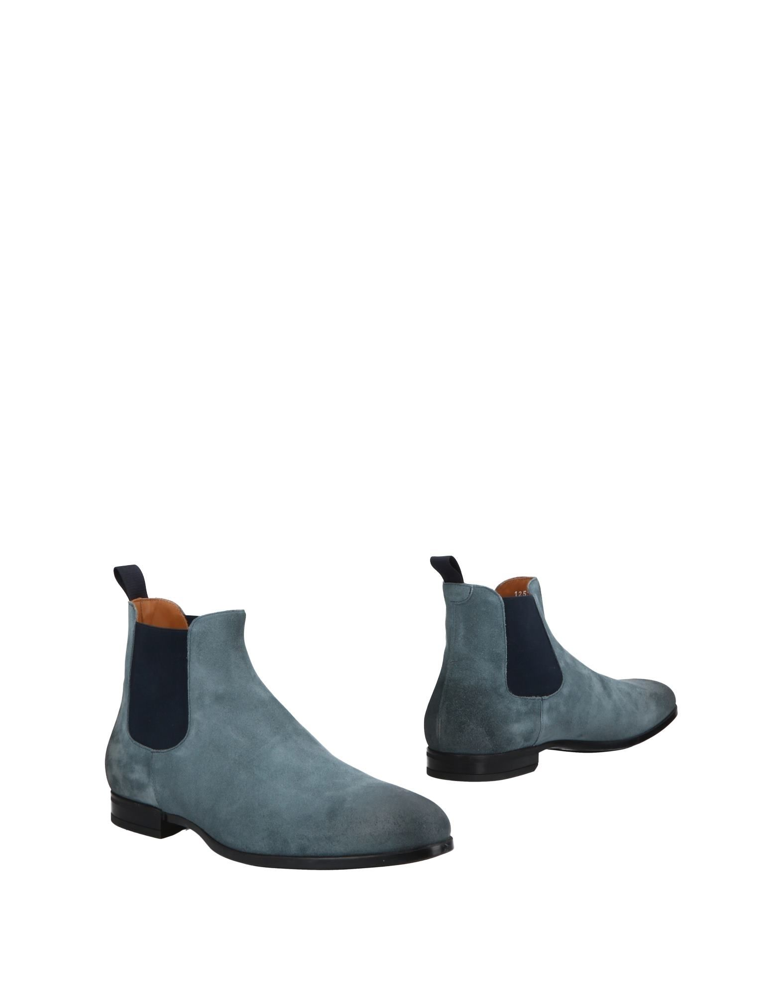 DOUCAL'S Полусапоги и высокие ботинки ботинки swims ботинки без каблука