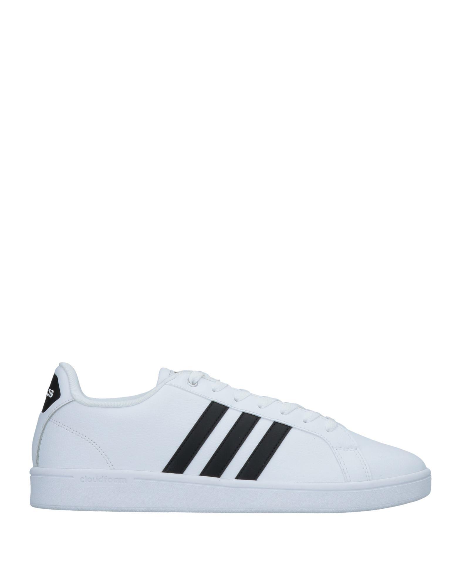 ADIDAS NEO Низкие кеды и кроссовки кроссовки adidas neo adidas neo ad003awurb70