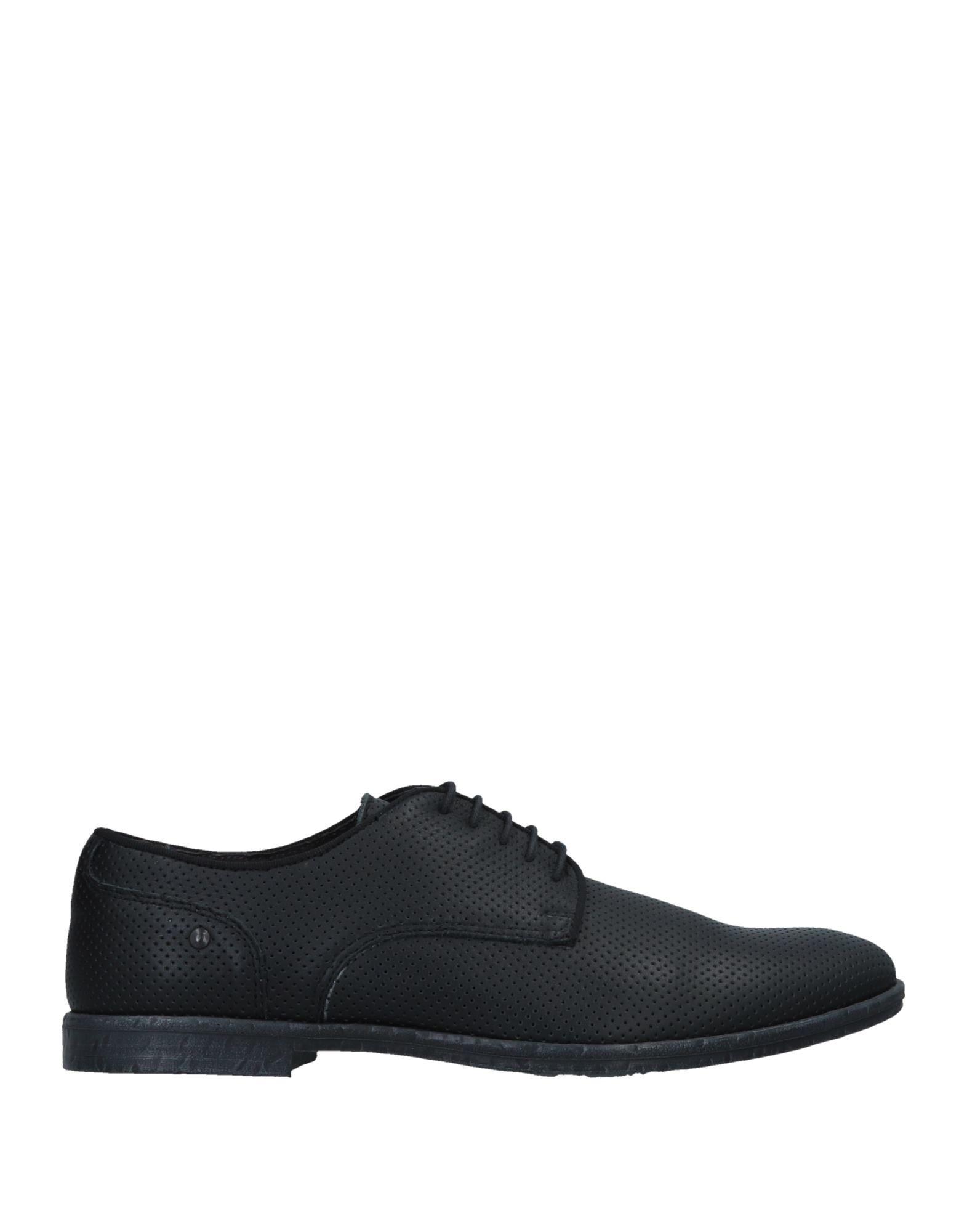 ANTICA CUOIERIA Обувь на шнурках обувь shoiberg