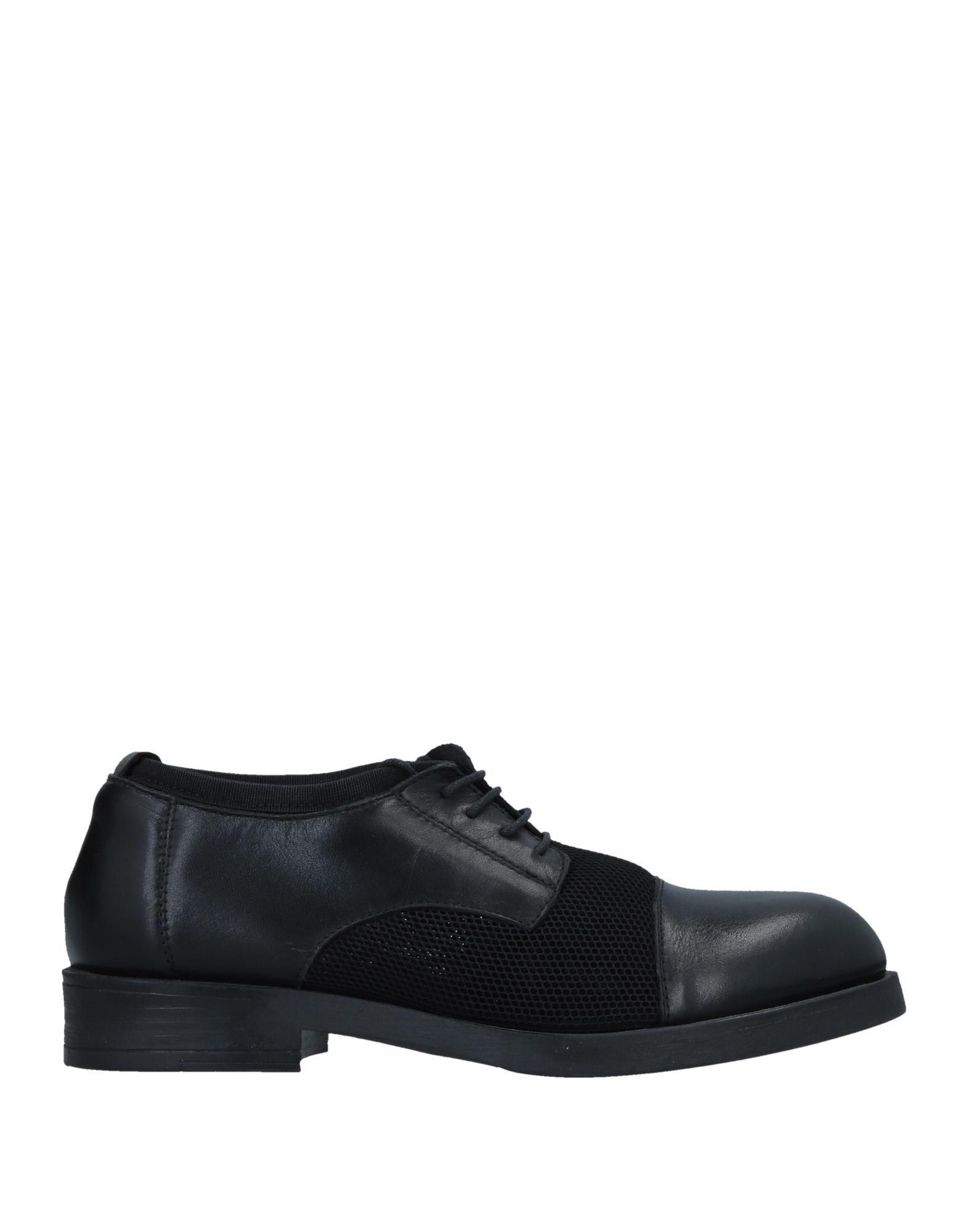 VIVIAN Обувь на шнурках