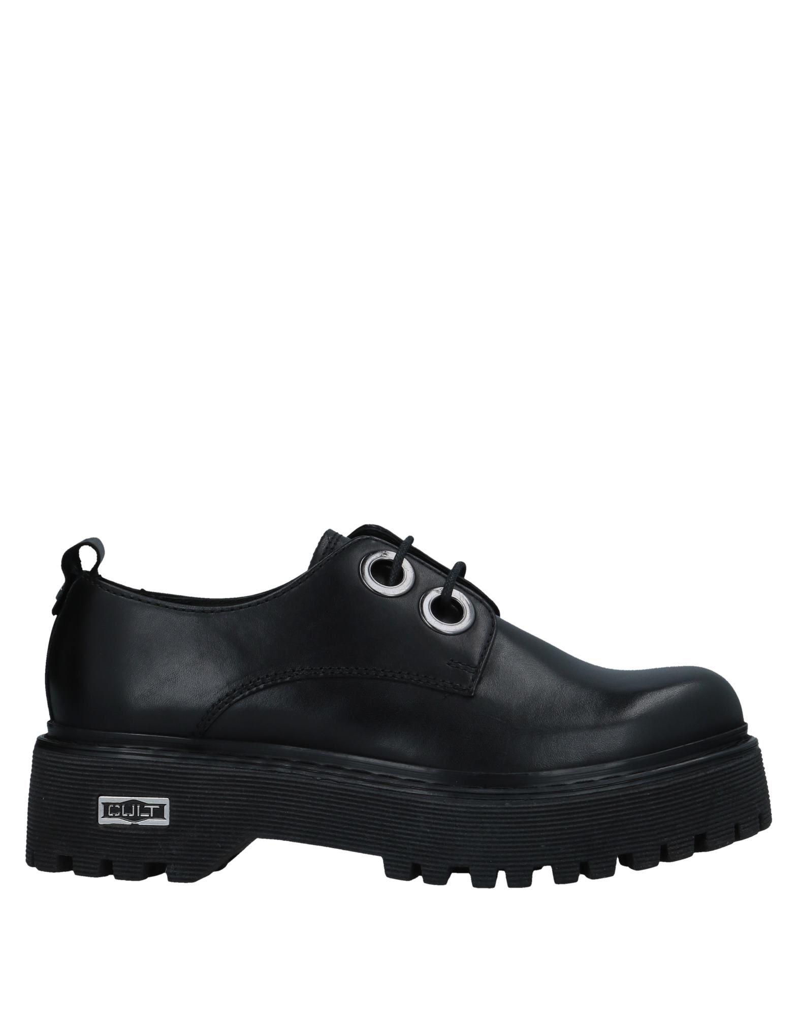 мерелл зимняя обувь женская