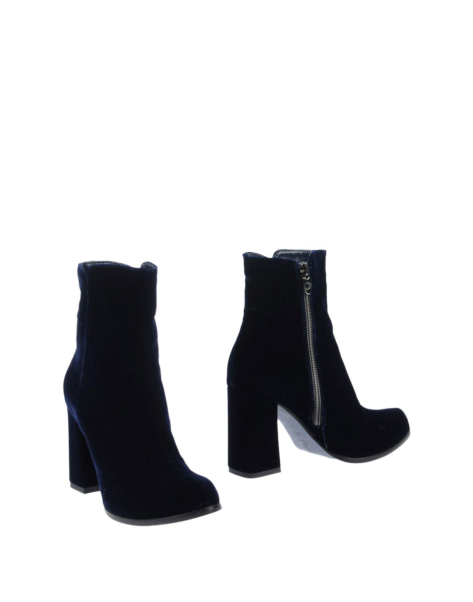 ANDREA PINTO Полусапоги и высокие ботинки le cortina by andrea ventura полусапоги и высокие ботинки