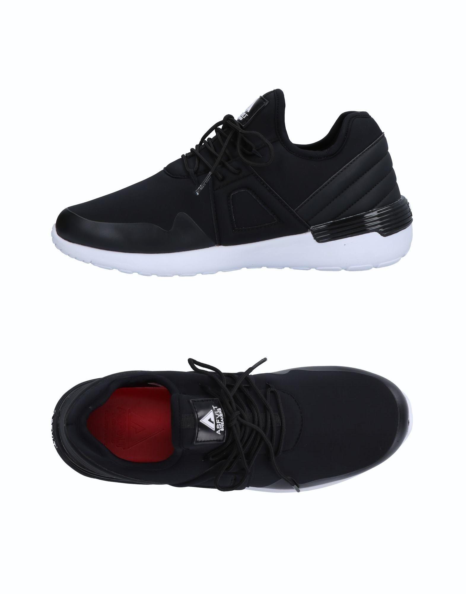 ASFVLT Низкие кеды и кроссовки nodo низкие кеды и кроссовки